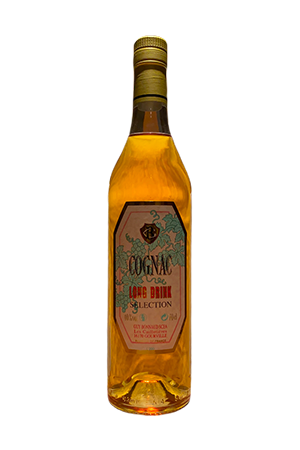 Cognac Bonnaud Long Drink VS