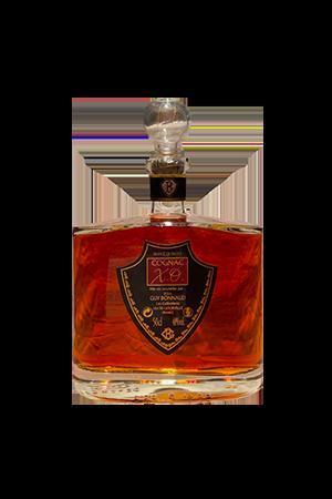 Cognac Bonnaud XO 50 N.6