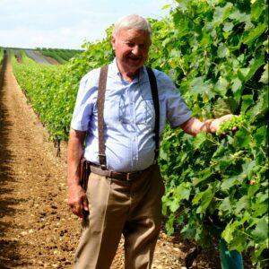 Cognac Guy Bonnaud